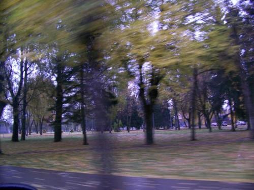 Grenzstadt (100_0500.JPG) wird geladen. Eindrucksvolle Fotos aus Lettland erwarten Sie.