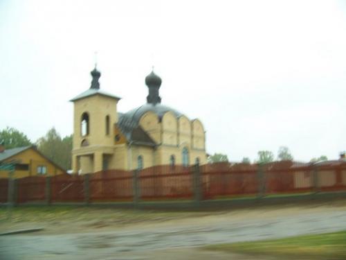 Grenzstadt (100_0501.JPG) wird geladen. Eindrucksvolle Fotos aus Lettland erwarten Sie.