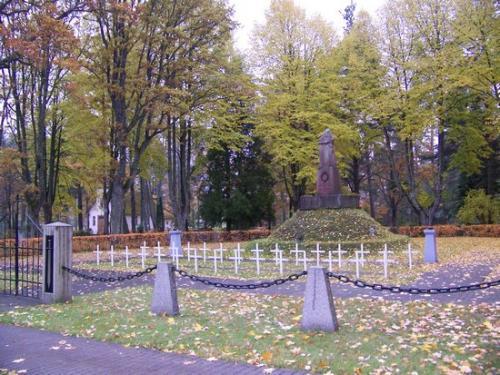 Grenzstadt (100_0502.JPG) wird geladen. Eindrucksvolle Fotos aus Lettland erwarten Sie.