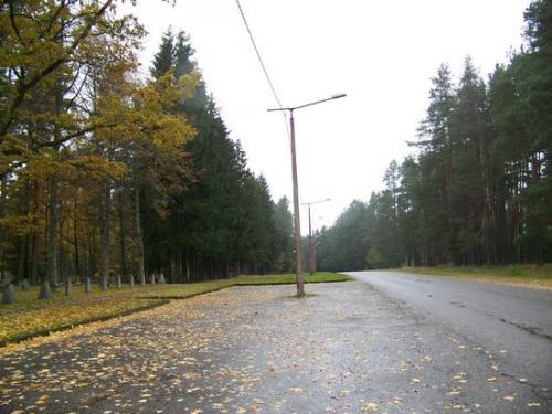 Grenzstadt (100_0504.JPG) wird geladen. Eindrucksvolle Fotos aus Lettland erwarten Sie.