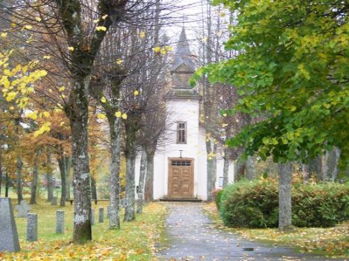 Grenzstadt (100_0506.JPG) wird geladen. Eindrucksvolle Fotos aus Lettland erwarten Sie.