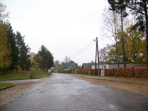 Grenzstadt (100_0507.JPG) wird geladen. Eindrucksvolle Fotos aus Lettland erwarten Sie.