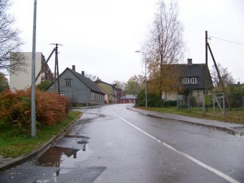 Grenzstadt (100_0552.JPG) wird geladen. Eindrucksvolle Fotos aus Lettland erwarten Sie.