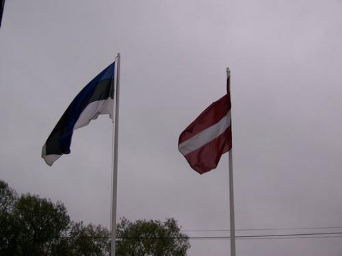 Grenzstadt (100_0553.JPG) wird geladen. Eindrucksvolle Fotos aus Lettland erwarten Sie.