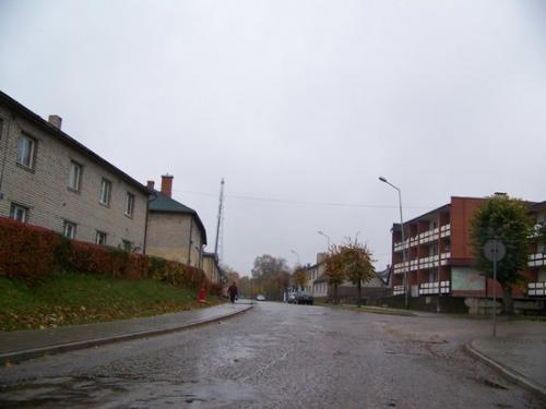 Grenzstadt (100_0556.JPG) wird geladen. Eindrucksvolle Fotos aus Lettland erwarten Sie.