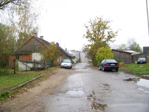 Grenzstadt (100_0557.JPG) wird geladen. Eindrucksvolle Fotos aus Lettland erwarten Sie.