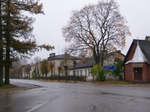 Grenzstadt (100_0559.JPG) wird geladen. Eindrucksvolle Fotos aus Lettland erwarten Sie.