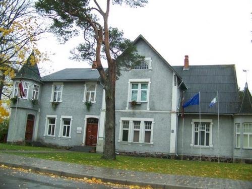 Grenzstadt (100_0560.JPG) wird geladen. Eindrucksvolle Fotos aus Lettland erwarten Sie.