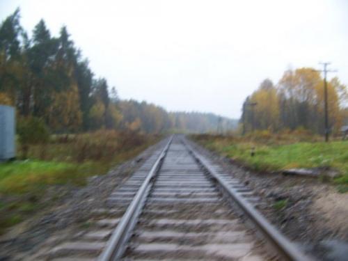 Grenzstadt (100_0588.JPG) wird geladen. Eindrucksvolle Fotos aus Lettland erwarten Sie.