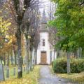 Grenzstadt (100_0506.JPG) Riga Lettland Baltikum