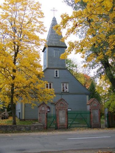 Herbststimmung (100_0702.JPG) wird geladen. Eindrucksvolle Fotos aus Lettland erwarten Sie.