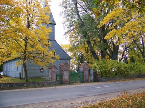 Herbststimmung (100_0703.JPG) wird geladen. Eindrucksvolle Fotos aus Lettland erwarten Sie.