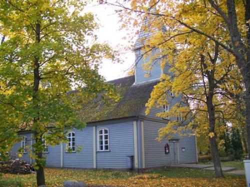 Herbststimmung (100_0706.JPG) wird geladen. Eindrucksvolle Fotos aus Lettland erwarten Sie.