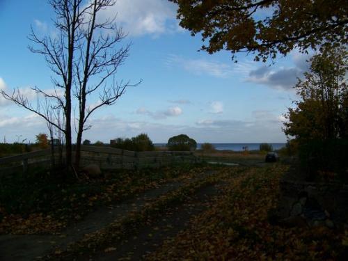 Herbststimmung (100_0707.JPG) wird geladen. Eindrucksvolle Fotos aus Lettland erwarten Sie.