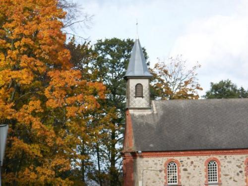 Herbststimmung (100_0765.JPG) wird geladen. Eindrucksvolle Fotos aus Lettland erwarten Sie.