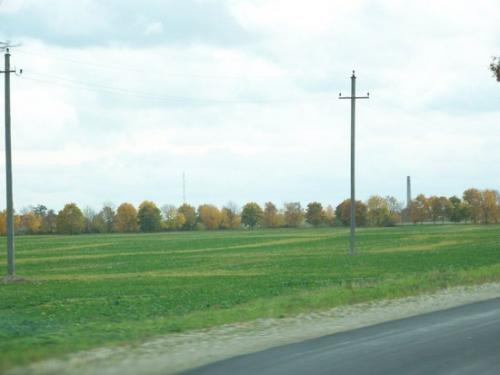 Horizonte (100_0085.JPG) wird geladen. Eindrucksvolle Fotos aus Lettland erwarten Sie.