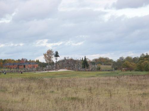 Horizonte (100_0099.JPG) wird geladen. Eindrucksvolle Fotos aus Lettland erwarten Sie.