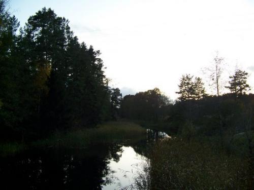 Kanalbruecke (100_0980.JPG) wird geladen. Eindrucksvolle Fotos aus Lettland erwarten Sie.