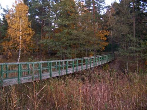 Kanalbruecke (100_0983.JPG) wird geladen. Eindrucksvolle Fotos aus Lettland erwarten Sie.