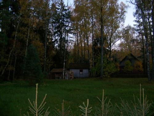Kanalbruecke (100_0986.JPG) wird geladen. Eindrucksvolle Fotos aus Lettland erwarten Sie.