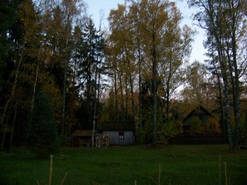 Kanalbruecke (100_0987.JPG) wird geladen. Eindrucksvolle Fotos aus Lettland erwarten Sie.