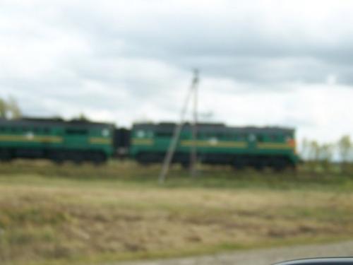Litauen (100_0095.JPG) wird geladen. Eindrucksvolle Fotos aus Lettland erwarten Sie.