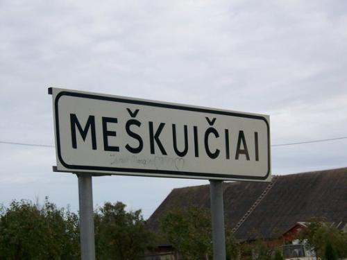 Meskuicia (100_0213.JPG) wird geladen. Eindrucksvolle Fotos aus Lettland erwarten Sie.