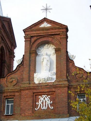 Meskuicia (100_0218.JPG) wird geladen. Eindrucksvolle Fotos aus Lettland erwarten Sie.