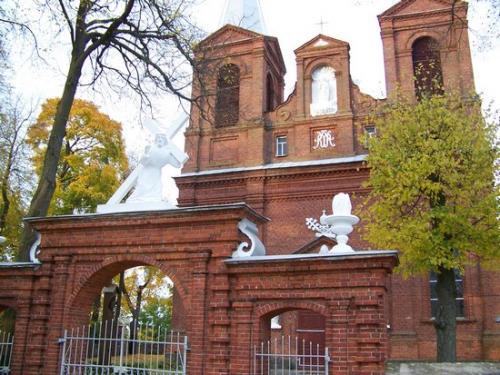 Meskuicia (100_0219.JPG) wird geladen. Eindrucksvolle Fotos aus Lettland erwarten Sie.