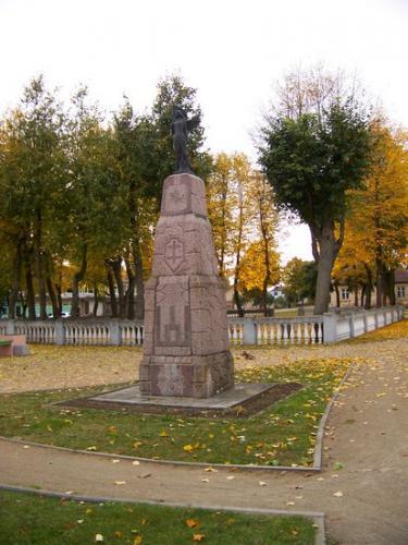Meskuicia (100_0226.JPG) wird geladen. Eindrucksvolle Fotos aus Lettland erwarten Sie.