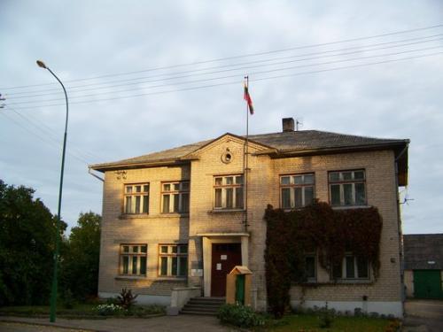 Meskuicia (100_0230.JPG) wird geladen. Eindrucksvolle Fotos aus Lettland erwarten Sie.