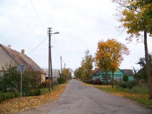 Meskuicia (100_0238.JPG) wird geladen. Eindrucksvolle Fotos aus Lettland erwarten Sie.