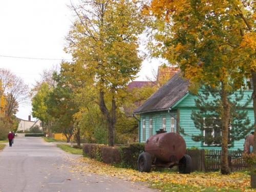 Meskuicia (100_0239.JPG) wird geladen. Eindrucksvolle Fotos aus Lettland erwarten Sie.