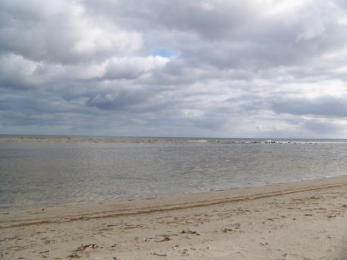 Ostseekueste (100_0648.JPG) wird geladen. Eindrucksvolle Fotos aus Lettland erwarten Sie.