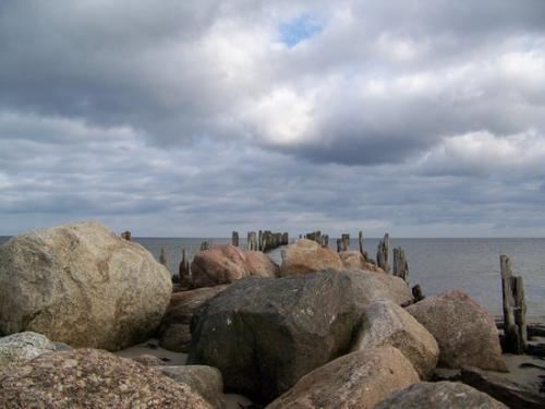 Ostseekueste (100_0651.JPG) wird geladen. Eindrucksvolle Fotos aus Lettland erwarten Sie.