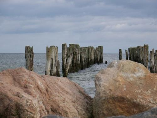 Ostseekueste (100_0652.JPG) wird geladen. Eindrucksvolle Fotos aus Lettland erwarten Sie.