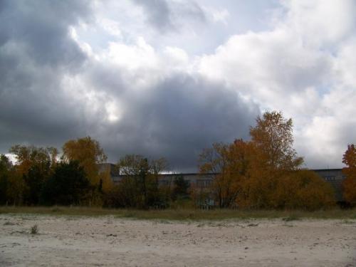 Ostseekueste (100_0679.JPG) wird geladen. Eindrucksvolle Fotos aus Lettland erwarten Sie.