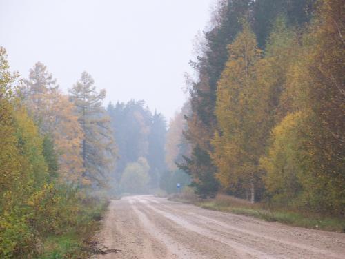 Schotterpisten (100_0562.JPG) wird geladen. Eindrucksvolle Fotos aus Lettland erwarten Sie.