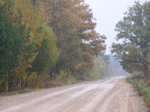 Schotterpisten (100_0563.JPG) wird geladen. Eindrucksvolle Fotos aus Lettland erwarten Sie.