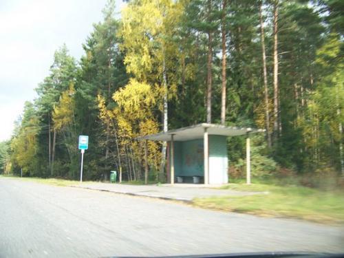 Strandstrasse (100_0692.JPG) wird geladen. Eindrucksvolle Fotos aus Lettland erwarten Sie.