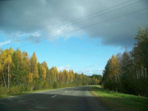 Strandstrasse (100_0695.JPG) wird geladen. Eindrucksvolle Fotos aus Lettland erwarten Sie.