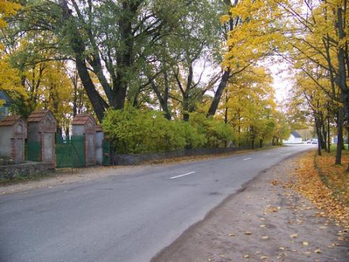 Strandstrasse (100_0704.JPG) wird geladen. Eindrucksvolle Fotos aus Lettland erwarten Sie.