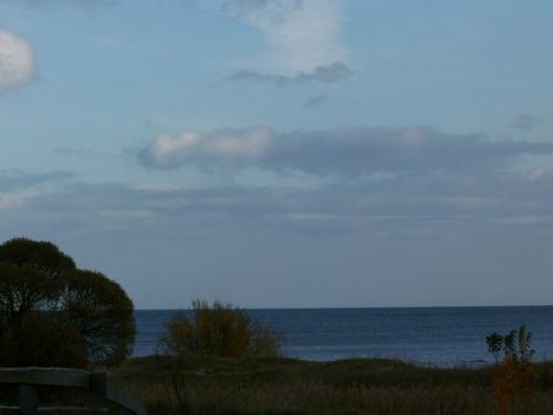 Strandstrasse (100_0709.JPG) wird geladen. Eindrucksvolle Fotos aus Lettland erwarten Sie.