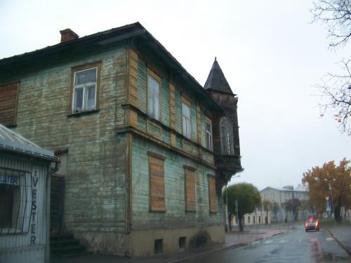 Valka (100_0525.JPG) wird geladen. Eindrucksvolle Fotos aus Lettland erwarten Sie.