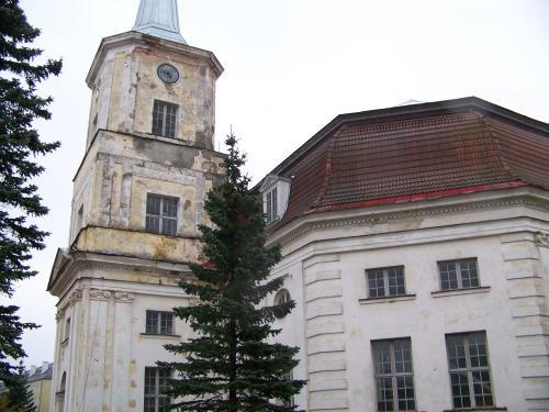 Valka (100_0530.JPG) wird geladen. Eindrucksvolle Fotos aus Lettland erwarten Sie.