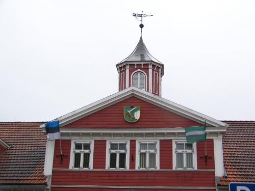 Valka (100_0533.JPG) wird geladen. Eindrucksvolle Fotos aus Lettland erwarten Sie.