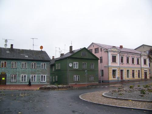 Valka (100_0535.JPG) wird geladen. Eindrucksvolle Fotos aus Lettland erwarten Sie.