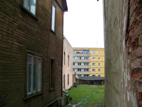 Valka (100_0543.JPG) wird geladen. Eindrucksvolle Fotos aus Lettland erwarten Sie.